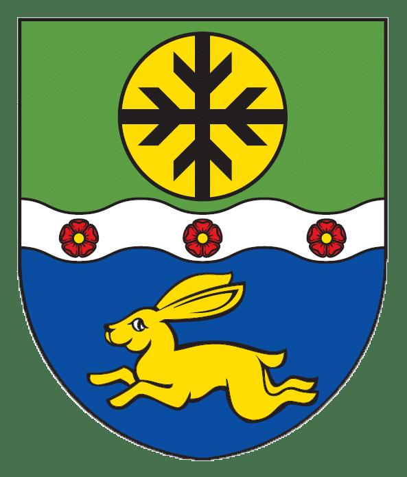 Obec Černiv