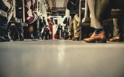 Opatření úpravy autobusových linek DÚK