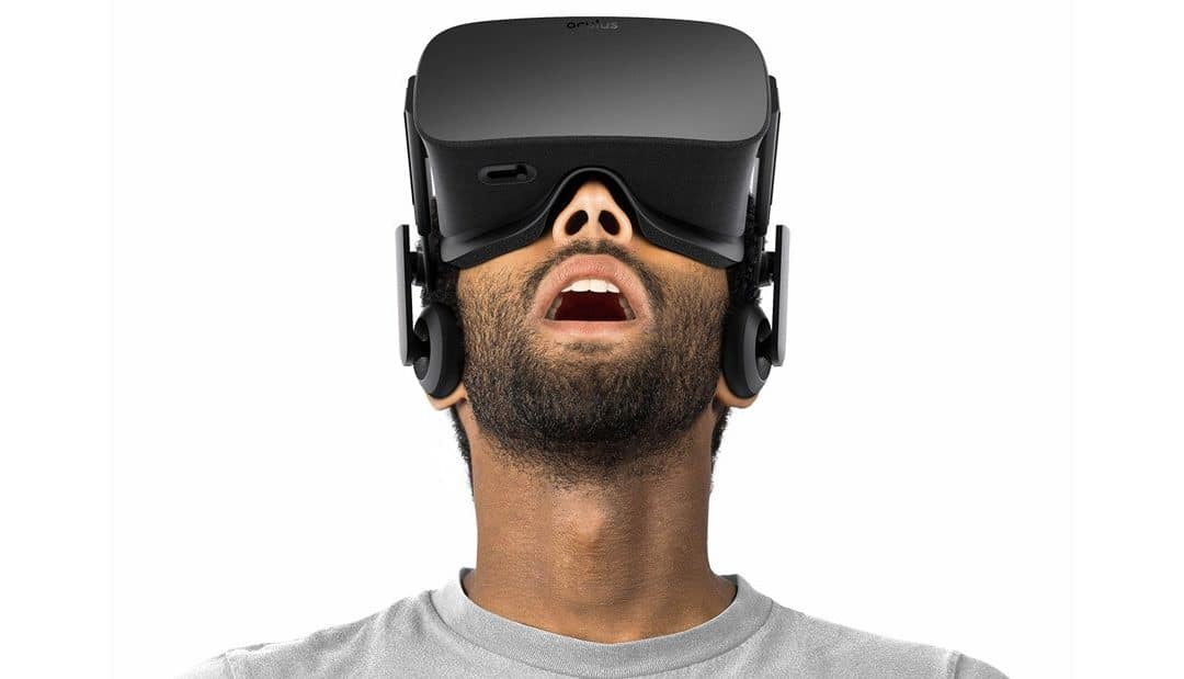 Virtuální prohlídka obce