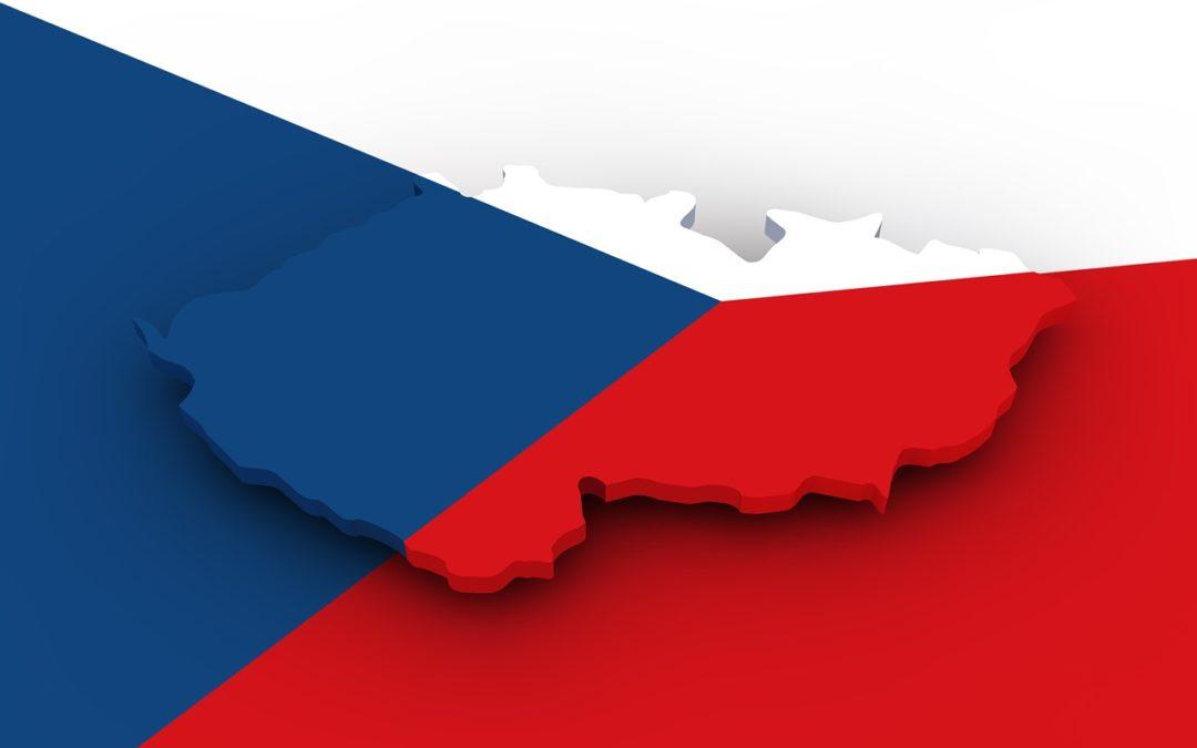 Oznámení o době a místě konání voleb do zastupitelstva obce Černiv